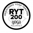 certification de yoga 200 heures